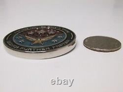 Free Avengers Endgame Pin X-men Magnet + Captain Marvel Cast Crew Challenge Coin