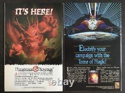 Infinity Gauntlet 1-6 Newsstand 2 3 4 5 Set Thanos 1991 Endgame Movie High Grade