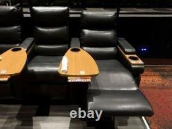 Avengers Endgame 3d Movie Tickets Regal Cinnebarre, Knoxville, Tn 25 Avril
