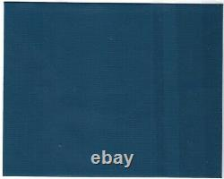 Avengers Endgame Weet Collection 4k Limited Steelbook Avec Lenti Slip B1 (corée)