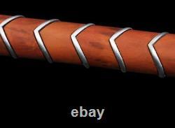 Cattoys Marvel Avengers Endgame Full Metal 11 Thor Hammer Mjolnir Cosplay Modèle